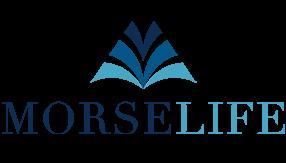 Morse Life Logo
