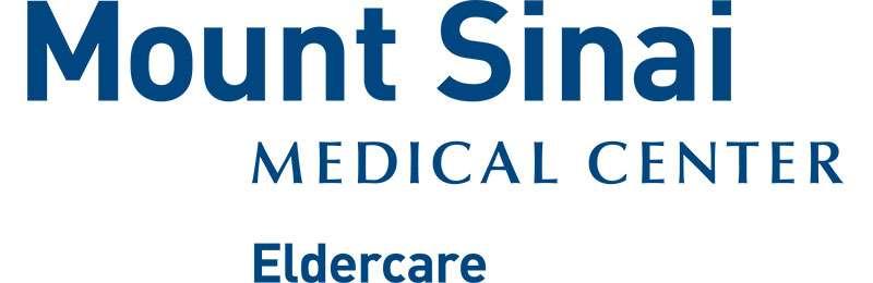 Mount-Sinai-Elder-Care